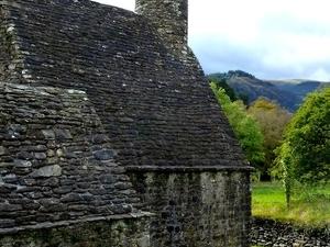 9 day cultural tour of Ireland Photos