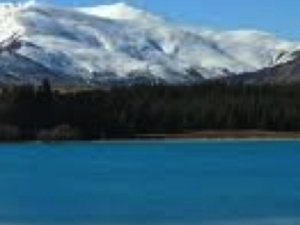 9 Day South Island Adventurer Private Exclusive Tour Photos