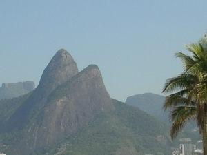 A Day in Rio with Lunch (SIB - Regular) (RIO810) Photos