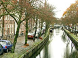 Amsterdam - Holland Photos
