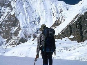 Annapurna Base Camp Trekking. 5%discount on Group Photos