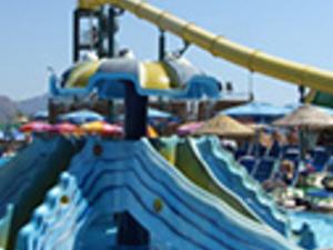 Aquapark Atlantis Photos