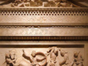 Archeology Museum-Treasures of Ancient Civilizations(small group-max.15 pax) Photos