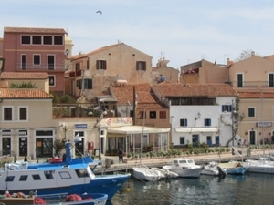 Archipelago La Maddalena tour  - Sardinia Photos