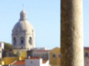 Around Alfama group tour (Limited to 10 guests) Photos