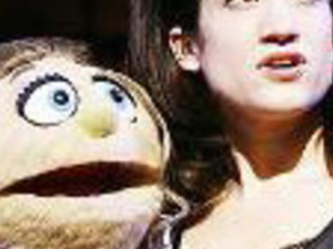 Avenue Q The Musical Photos