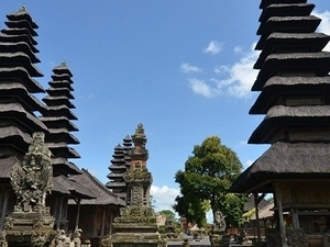 Bali Classic 4 days Tour Package ( No Accommodation ) Photos