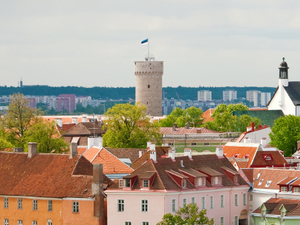 Baltic Classical Photos