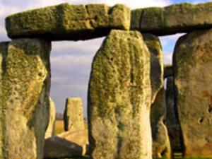 Bath, Stonehenge, Salisbury and Magna Carta Photos
