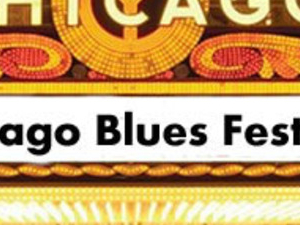 Bebop to the Blues to the Beatles: The Music of Chicago Photos