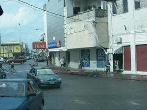 Belize city tour Photos
