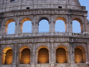 Best of Rome by Night Tour with a traditional Italian Aperitivo Photos
