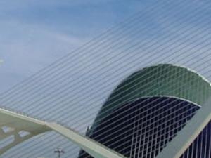Best of Valencia Photos