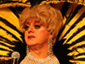 Bobbie Kent Show Photos