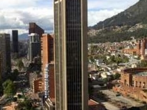 Bogota City, Colombia. Half day Photos