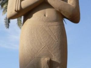 Budget price  tour to Cairo-Luxor-Aswan-Alexandria and Hurghada 13daysl12 nights Photos