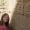 Budget tours in Egypt/Chrismas and New year tour offer Cairo -luxor-Aswan-and Alexandria
