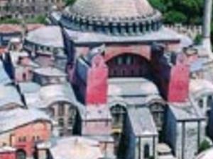 Byzantine and Ottoman Relics tour Photos