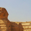 Cairo Day Trip from Sharm El Sheikh by bus