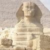 Cairo,luxor,Aswan(By Nile cruise), Abydos & Dendera 8 days