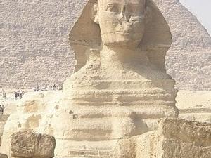 Cairo,luxor,Aswan(By Nile cruise), Abydos & Dendera 8 days Photos