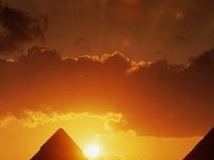 Cairo One Day Excursions from Dahab Photos