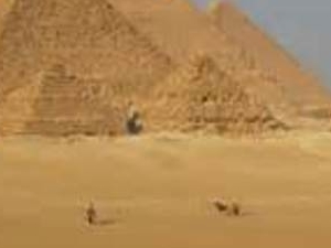 CAIRO PHAROAHS ADVENTURE BY BUS 2 DAYS Photos