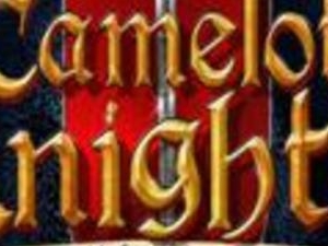 Camelot Knights Photos