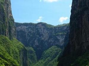 Cañón del Sumidero, Chiapas and Miradores Photos