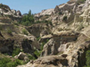 Cappadocia Classical Tour 1 Photos
