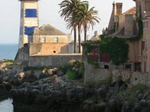 Cascais and Estoril From Lisbon - Private Walking Tour Photos