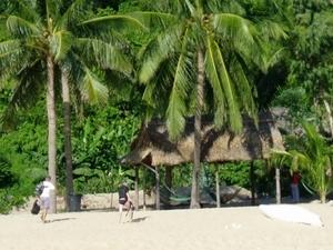 Cham Island - Scuba Diving Photos