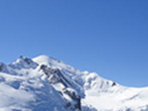 Chamonix Mont-Blanc: Full Package, Aiguille du Midi, Mer de Glace + Lunch Photos