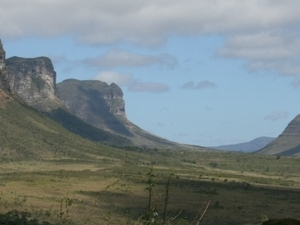 Chapada Diamantina 3 days / 2 nights Photos