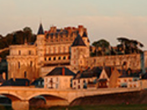Chateaux Country- The best of Loire Valley Photos