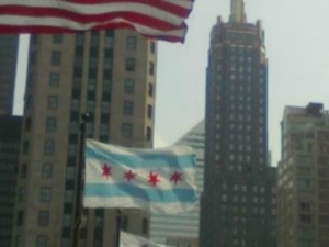 Chicago Landmarks: My Kind of Town...and Yours Photos