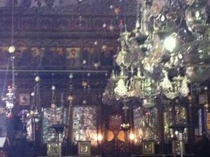 Christian Jerusalem, Bethlehem Photos