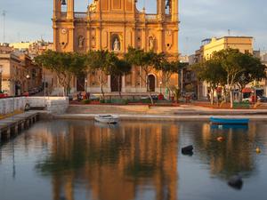 City Sightseeing Malta - South Tour hop on hop off tour Photos
