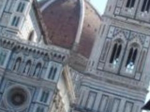 City Tour and Accademia Gallery Photos