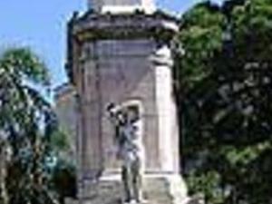 City tour Montevideo Photos