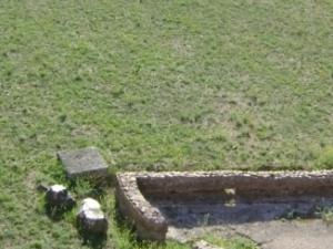 Classic Ancient Rome Walking Tour Photos
