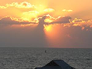 Clearwater Beach Tour Photos