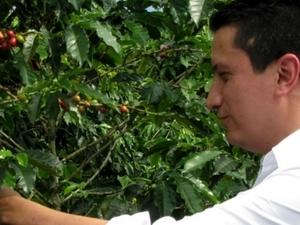 Coffee farm day trip from Bogota Photos