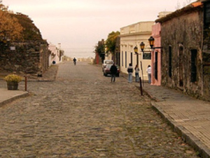 Colonia del Sacramento Private One Day Tour Photos