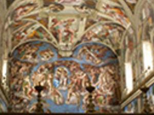Combi: Vatican city Tour & Ancient Rome + Lunch + Skip the line Photos