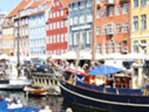 Copenhagen Panorama Sightseeing + Canal Tour Photos