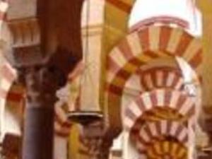 Cordoba's Mosque history Photos