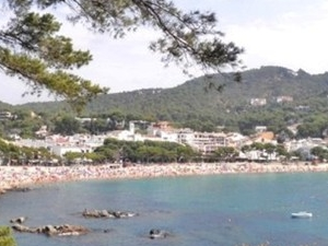 COSTA BRAVA FULL DAY TOUR Photos