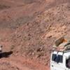 Cruise Through Sinai