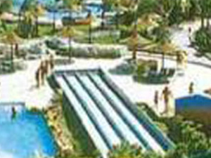 Day Excursion To Aqua Parks City In Sharm El Shikh Photos